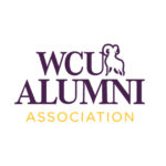 wcu-alumni-association-logo