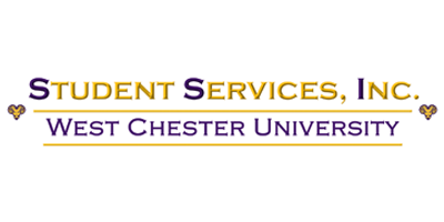 Student Services, Inc.